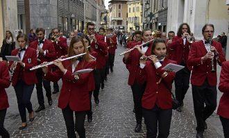 Verdi Band