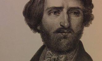 Analisi della musica operistica di Verdi