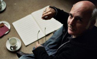 Ludovico Einaudi Ensemble