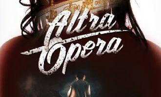 AltraOpera 2015