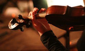 String & Song Ensemble