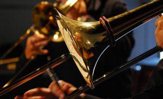 Quintetto di Ottoni della Filarmonica Arturo Toscanini
