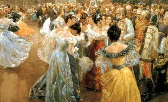 Ensemble della Filarmonica Arturo Toscanini