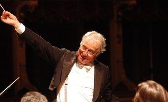 Orchestra del Teatro Regio di Parma – Bruno Bartoletti, Donato Renzetti