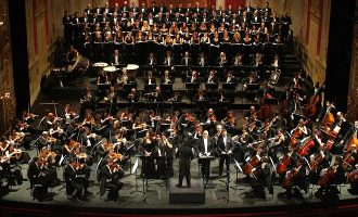 Messa da Requiem – Riccardo Muti