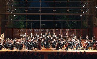 Orchestra del Teatro Regio di Parma – Bruno Bartoletti