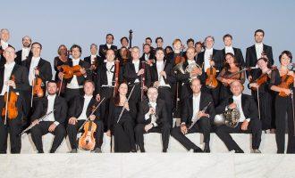 Orchestra del Maggio Musicale Fiorentino – Zubin Mehta