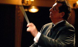 Orchestra del Teatro Regio di Parma – Peter Tiboris