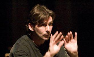 Orchestra del Teatro Regio di Parma – Jonathan Webb, Michelangelo Mazza, Annick Massis