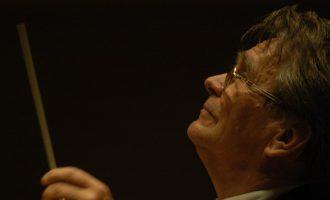 Orchestra e coro del Teatro Regio di Parma – Vladimir Fedoseev