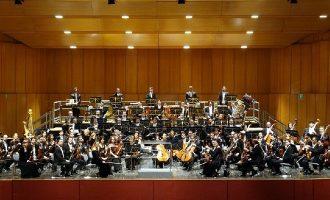 Filarmonica Arturo Toscanini – Georges Prêtre