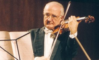 Filarmonica Arturo Toscanini – Salvatore Accardo
