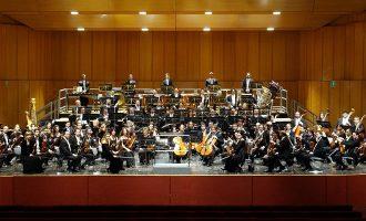Filarmonica Arturo Toscanini – Mstislav Rostropovich
