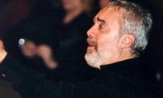 Filarmonica Arturo Toscanini – Gianluigi Gelmetti