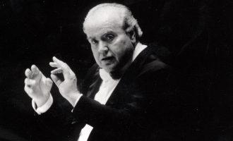Coro e Orchestra Sinfonica di Milano Giuseppe Verdi – Riccardo Chailly