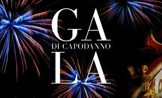 New Year's Gala 2016