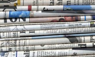 Etica e strumenti nell'informazione e nella comunicazione giornalistica dello spettacolo
