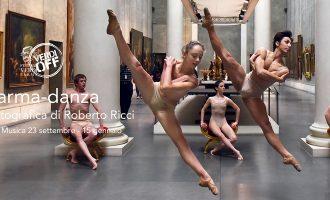 Parma-danza