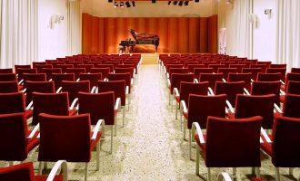 Il Melodramma in salotto ai tempi di Verdi