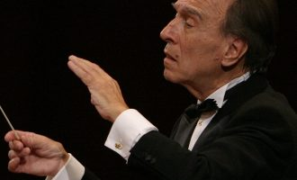 Un Re in ascolto – Claudio Abbado interprete di Verdi