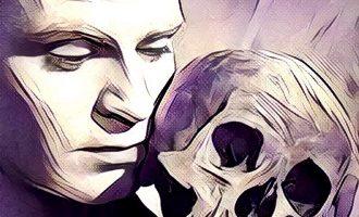 El retablo del maese Pedro – Hamlet