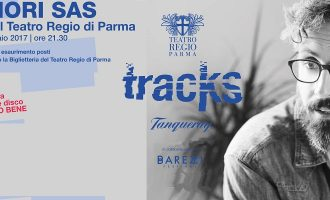 Brunori Sas | Tracks