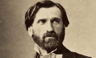 Verdi, virtuosismi orchestrali