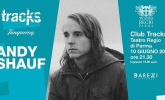 Andy Shauf | Tracks