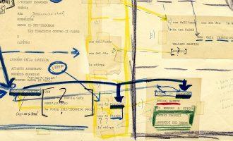 Labirinto II – Masterclass by Alvise Vidolin