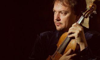 Sergej Krylov, Michail Lifits