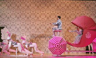 Balletto di Milano – Cenerentola
