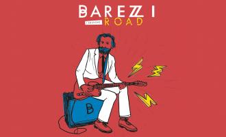 Barezzi Road