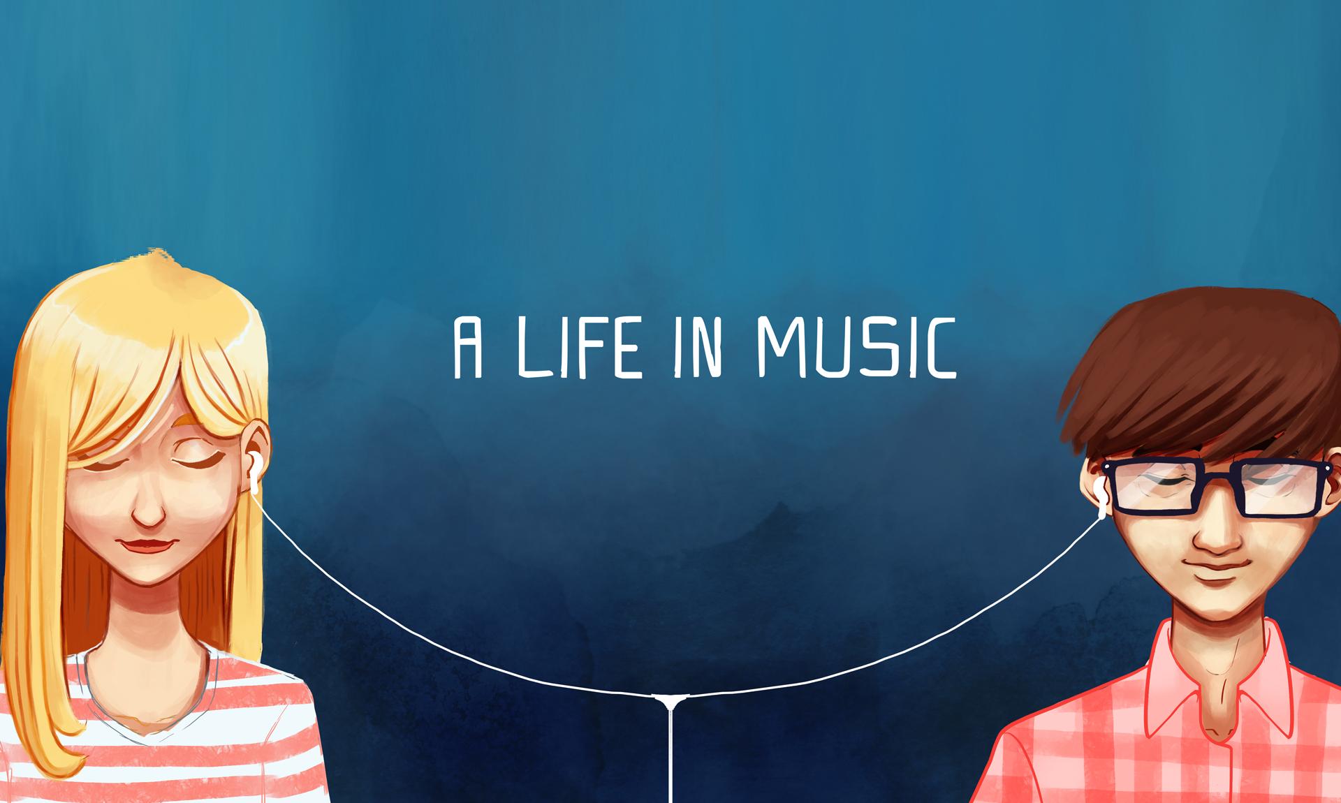la vita è bella soundtrack download