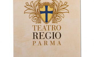 BLOCK NOTES DEL TEATRO REGIO DI PARMA