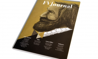 FVJOURNAL 2019 (IT)
