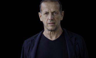 Rigoletto – Marco Baliani
