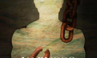 Poster Nabucco