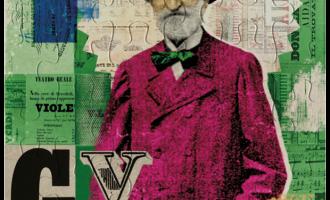 Biglietti puzzle (Verdi Off)