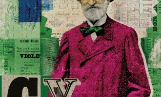 Puzzle – Verdi Off
