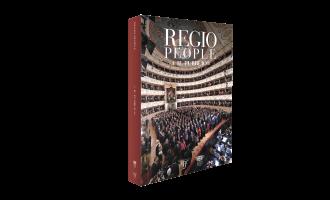 Regio People
