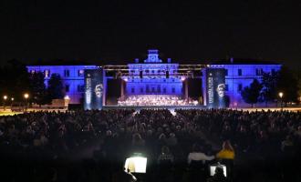 Macbeth del XX Festival Verdi vince il XXXX Premio Franco Abbiati della Critica Musicale Italiana